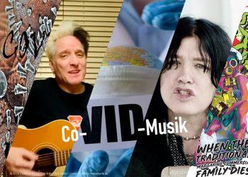 CoVid-Musik